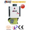 MDL-G 数字金属分离器(塑料,食品,医药,化工等行业)