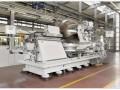 德国机床制造企业寻找中国合作伙伴