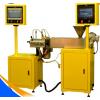 Filter Testing Machine