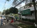 缅政府将把企业注册资金下调至25万缅币