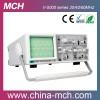 Oscilloscope V-5000-series