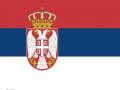 Serbia Plastic Directory/Србија Удружење пластичних гума Индустрија Привредна комора Привр