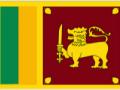 Sri Lanka Plastic Rubbers Asscioation Directory