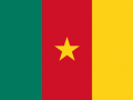 Cameroon Plastic Rubber Directory