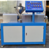 ZG-20SJ table micro twin screw extruder (PLC touch screen control)