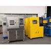 ZG-20TSD Semi-automatic Press Machine for Laboratory