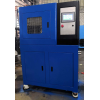 ZG-20TSD Laboratory 20-ton Manual Press Machine