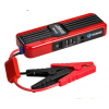 10800mAh Portable vehicle jumper