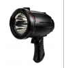 Multi-use waterproof LED spotlight