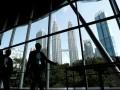 美国商人逃避美中关税 加大对马来西亚投资