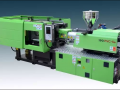 Analysis of the types and performance of common injection molding machines