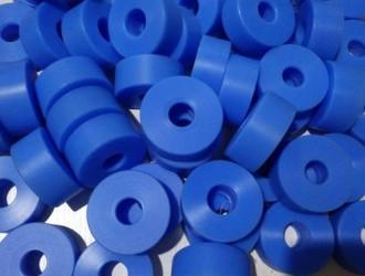 Fórmula do material de isolamento e processo de produção