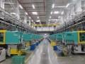 Диверсифицированное развитие индустрии литья под давлением - Анализ технологии литья под давлением