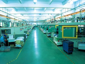 The 17 principles of injection mold workshop management, how many molders can really know?