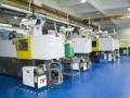I 17 principi della gestione dell'officina di stampaggio a iniezione, quanti stampatori possono