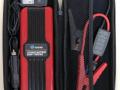 Īss automobiļu palaišanas barošanas avota apraksts