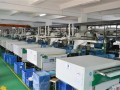 Apa masalah umum dalam industri cetakan injeksi?