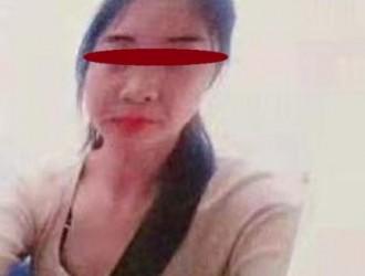 宁波工程学院黑鬼外教奸杀砍死中国姑娘