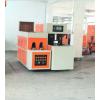 Nhà sản xuất máy thổi chai bán tự động